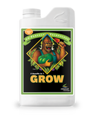 Advanced Nutrients, PH Perfect, Grow, 1L