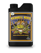 Advanced Nutrients, Microbial Munch, 1L