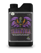 Advanced Nutrients, Tarantula, 1L