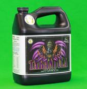 Advanced Nutrients, Tarantula, 4L