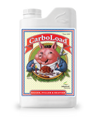 Advanced Nutrients, CarboLoad, 1L
