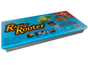 General Hydroponics, Rapid Rooter, 50 Plug with Tray