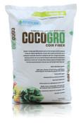 Botanicare, Cocogro, 50L