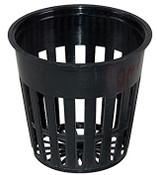 Mesh Basket / Net Pot, 2 inch