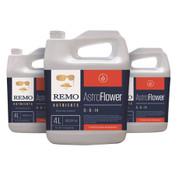 Remo Nutrients, AstroFlower, 4L