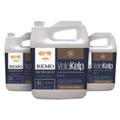 Remo Nutrients, VeloKelp, 1L