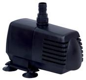 Ecoplus, Eco 633, 594gph Water Pump