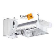 Gavita Pro 600/750E Flex DE 120-240V Fixture