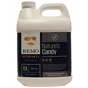 Remo Nutrients, Nature's Candy, 10L