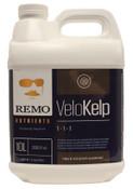 Remo Nutrients, Velokelp, 10L