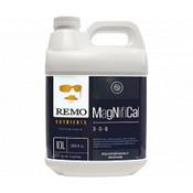 Remo Nutrients, MagNifiCal, 10L