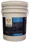 Remo Nutrients, Micro, 20L