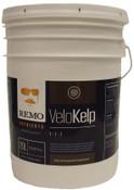 Remo Nutrients, Velokelp, 20L