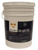 Remo Nutrients, MagNifiCal, 20L