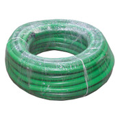 Green Low Pressure Hose, 3/4 Inch, Sold Per Foot