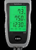 HM Digital, HM-500 HydroMaster