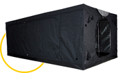MAMMOTH ELITE 600L 20ft X 10ft X 7ft, Grow Tent