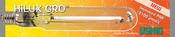 Ushio, 1000w, Hilux Gro Bulb, HPS Opti-Red