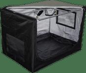 Mammoth, Propagator 90, 3ft x 2ft x 2ft Propagation Tent
