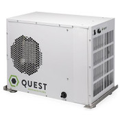 QUEST, DUAL 110 DEHUMIDIFIER, 120V