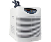 Active Aqua, Water Chiller, 1/4 HP