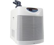Active Aqua, Water Chiller, 1 HP