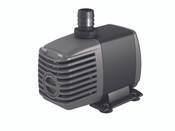 Active Aqua, Pump400, 370GPH, Water Pump