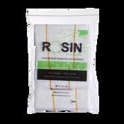 RTP Rosin Filter Bags - 1.75 inch by 5 inch, 25u