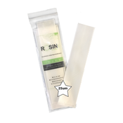 RTP Rosin Filter Bags - 1.75 inch by 8 inch, 25u