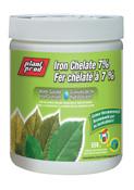 Plant Prod,  Iron Chelate, 350g