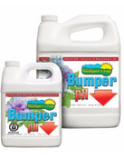 Bumper, pH Down, 1L
