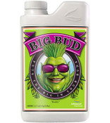 Advanced Nutrients, Big Bud, 1L