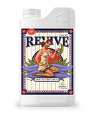 Advanced Nutrients, Revive, 1L