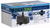 Ecoplus, ECO 396, 396GPH Water Pump