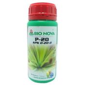 Bio Nova, P 20, 250ml