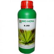 Bio Nova, K 20, 1L
