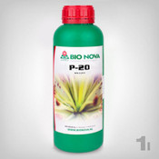 Bio Nova, P 20, 1L