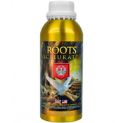 House & Garden, Roots Excelurator Gold, 250mL