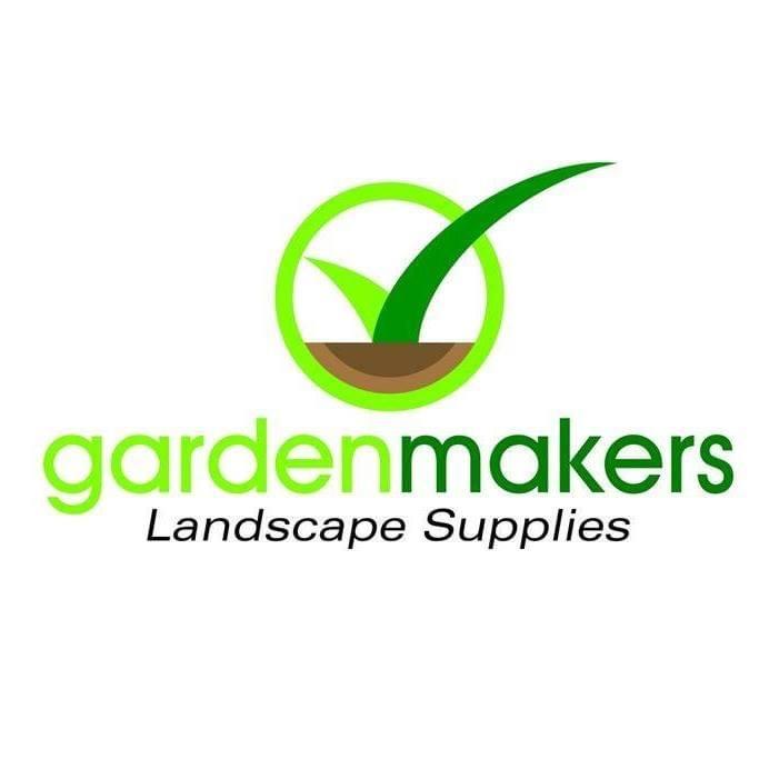 gardenmakers-logo.jpg