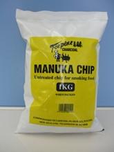 Manuka Sawdust 1kg