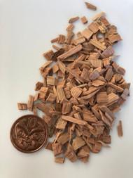 Manuka Chips 50L