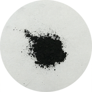 FOOD GRADE Activated Carbon Powder 1kg