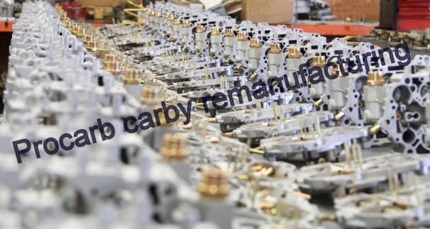 procarb-carby-remanufacturing-picture-2.jpg