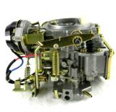 products-z24-170-x-168.jpg
