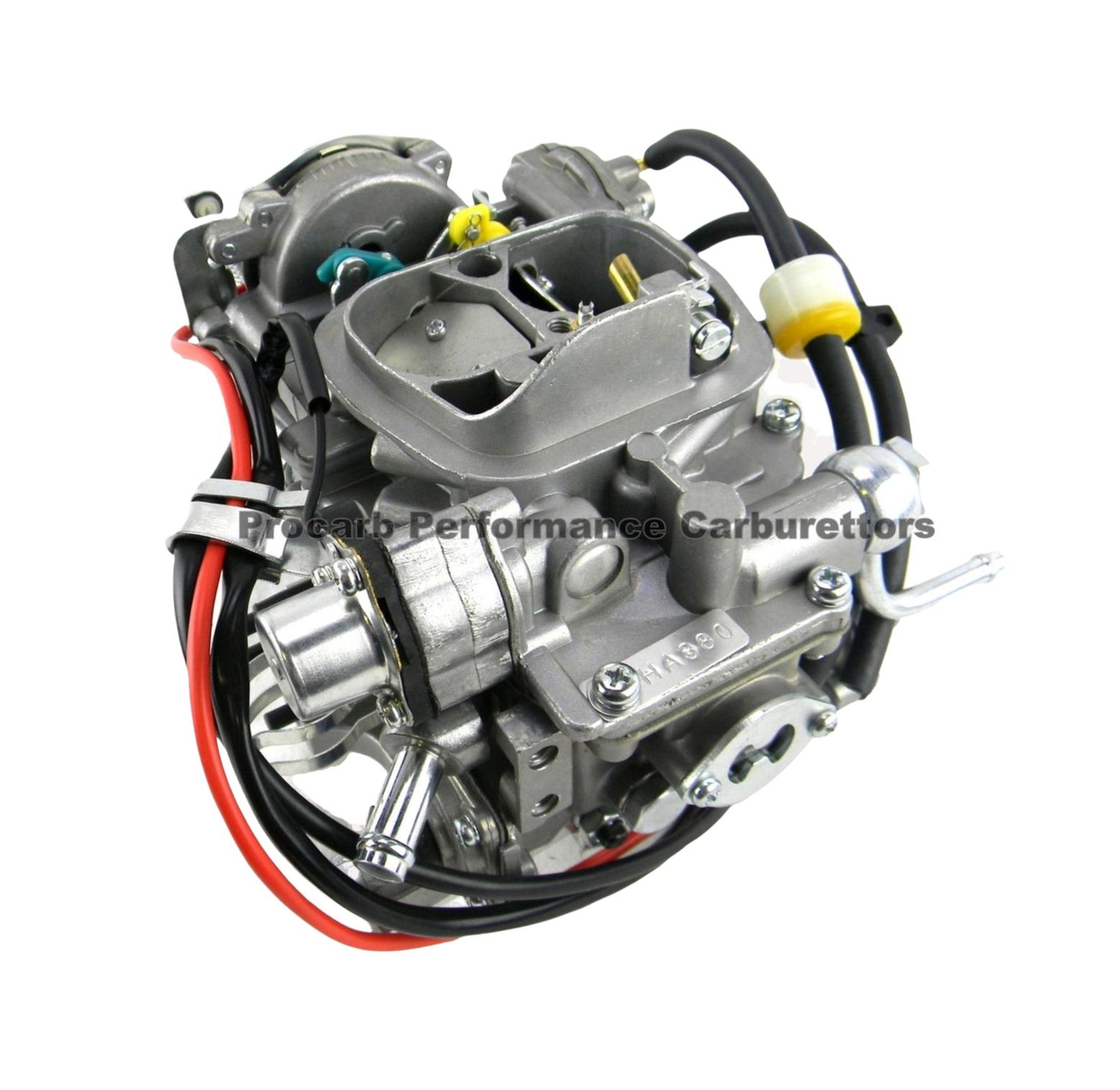 toyota-22r-carburettor.jpg