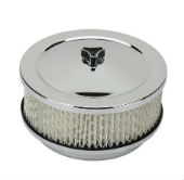wb-air-filter-small-2.jpg