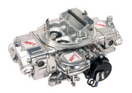 580cfm VS HR-Series Carburetor Part #: HR-580-VS