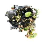 TOYOTA 2YC OEM PROFESSIONAL REPLACEMENT CARBURETTOR