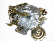 TOYOTA 1Y-3Y MANUAL CHOKE PROFESSIONAL OEM REPLACEMENT CARBURETOR