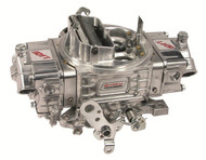 750cfm D/P HR-Series Carburetor Part #: HR-750